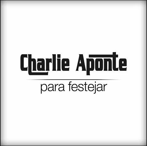 Charlie-Aponte-Para-Festejar-cover