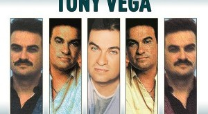 CoverTONY VEGA-300x300