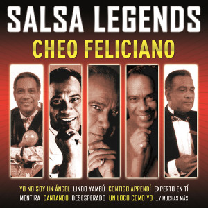 cheo-feliciano-salsa-legends-300x300