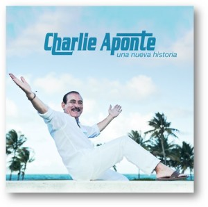 CHARLY APONTE