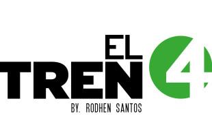 01_EL TREN 4