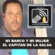400X400-CD-COVER-STANDAR-EL-CAPITAN-DE-LA-SALSAL
