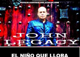 400X400-CD-COVER-STANDAR-JOHN-LEGACY