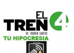 EL-TREN-4-TU-HIPOCRESIA-400X400