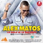 alex-Matos-300x300