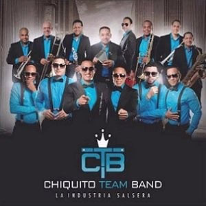 Chiquito-Team-Band-Chiquito-Team-Band-2015