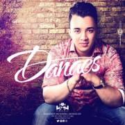 Danaes-Huellas-300x300